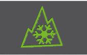 certificato snowflake pneumatico 4 stagioni point s